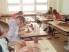 Praktické vyučování jinak