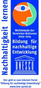 zelene profese3_logo
