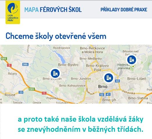 mapa_ferovych_skol