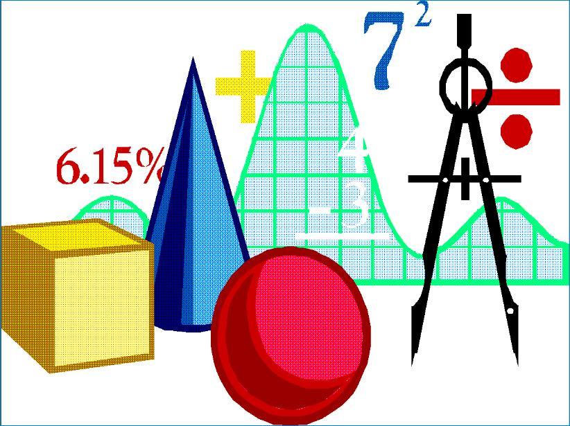 pythagoriáda1