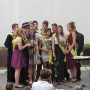 Akademie 2016
