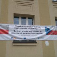 Dny česko-polské radosti